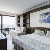 Alua Hawaii Mallorca & Suites Picture 5