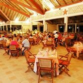 Majestic Colonial Punta Cana Hotel Picture 9