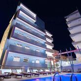 Semiramis Hotel Picture 10