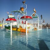 Aquasis Deluxe Resort and Spa Picture 3