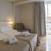 Rosamar Maritim Hotel Picture 4