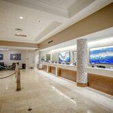 Rosen Plaza Resort Hotel Picture 3