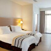 Preluna Hotel and Spa Picture 4