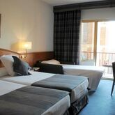 Best Western Premier Dante Hotel Picture 3