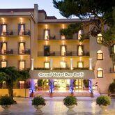 Grand Due Golfi Hotel Picture 0