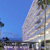 Gran Canaria Princess Hotel Picture 15