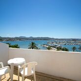 White Apartments By Ibiza Feeling Picture 14