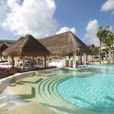 Holidays at Paradisus Playa del Carmen La Esmeralda in Playa Del Carmen, Riviera Maya