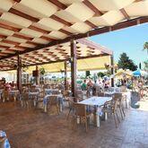 Makronissos Village Picture 11
