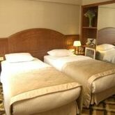 Tilia Hotel Picture 2