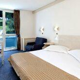 Laguna Gran Vista Hotel Picture 7