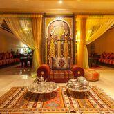 Argana Hotel Picture 12