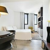 Tryp Condal Mar Hotel Picture 5