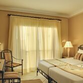 Sol Y Mar Ivory Suites Hotel Picture 4