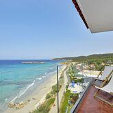 Sol Beach House Menorca Hotel Picture 8