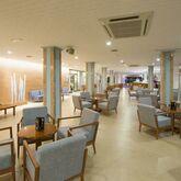 Gran Sol Hotel Picture 10