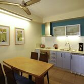 Cordial Mogan Valle Apartments Picture 4