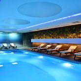 White City Resort Hotel Picture 15