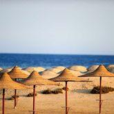 Gorgonia Beach Picture 2