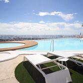 Holidays at Satocan Marina Bayview - Adults Only in Puerto Rico, Gran Canaria