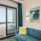 Ocean View Hotel Picture 9