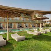Barcelo Tiran Sharm Resort Picture 11