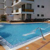 El Palmar Apartments Picture 0