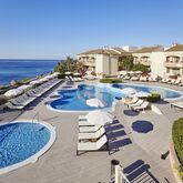 THB Guya Playa Hotel Picture 0