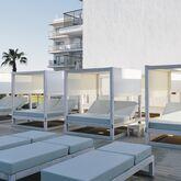 AluaSun Miami Ibiza Apartments Picture 10