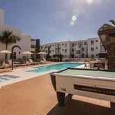 Club Atlantico Apartments Picture 10