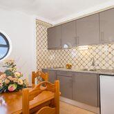 Mirachoro II Apartments Picture 10