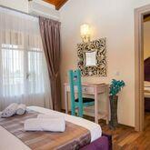 Memento Hotels Kassiopi Resort Picture 8