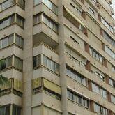 Mariscal VII Apartments Picture 10