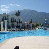 Artemisia Royal Park Hotel Picture 4