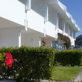 Puerto Plata Aparthotel Picture 6