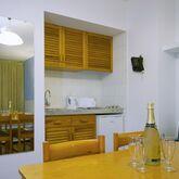 Sa Clau Apartments Picture 8