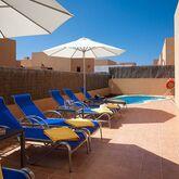 Holidays at Villas Del Sol Deluxe in Corralejo, Fuerteventura