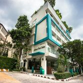 Andaman Beach Suites Hotel Picture 16