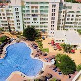 Holidays at Fenix Beach Apartments in Roquetas de Mar, Costa de Almeria