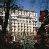 Principe Di Savoia Hotel Picture 0