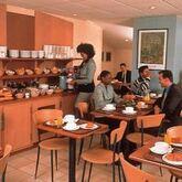 Holidays at Comfort Hotel Lamarck Hotel in Montmartre & Sacre Coeur (Arr 18), Paris