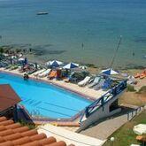 Christiana Beach Hotel Picture 3