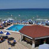 Christiana Beach Hotel Picture 4