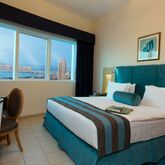 Tamani Marina Hotel Picture 8