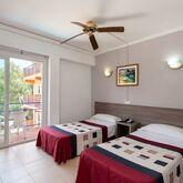 Costa Mediterraneo Hotel Picture 3