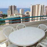 Las Torres Apartments Picture 6