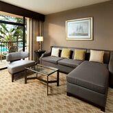 Sheraton Park Hotel Picture 6
