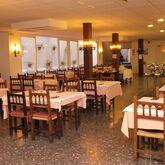 El Cid Hotel Picture 10