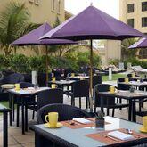 Movenpick Jumeirah Beach Hotel Picture 11