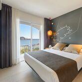 Holidays at Club Cala Tarida Hotel in Cala Tarida, Ibiza